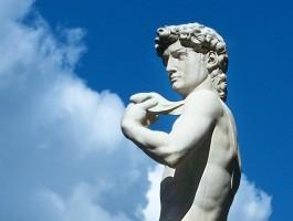 Michelangelo-might_01
