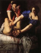 16,12, oil on canvas, Capodimonte museum, Naples